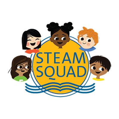 Team Squad