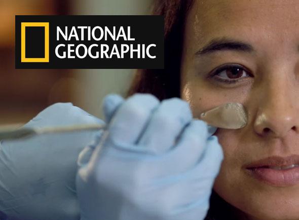 Face Mites Nat Geo