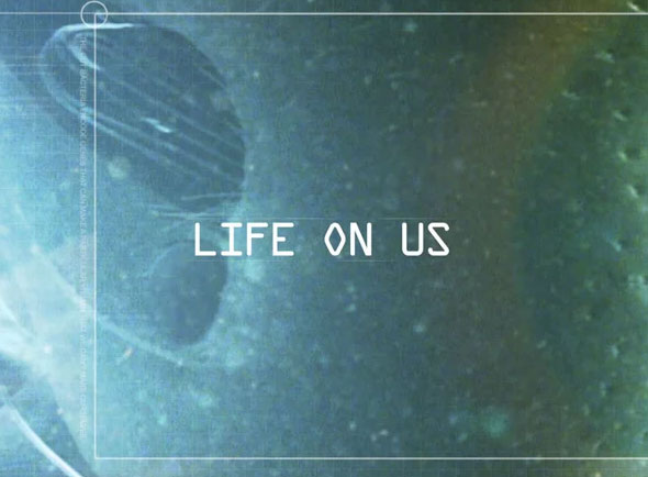 Life On Us