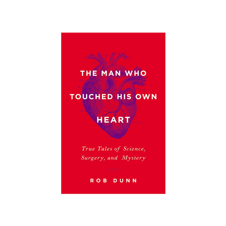 man_who_touched_his_own_heart_dunn