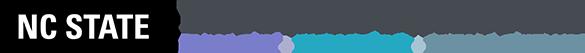 Public Science Lab Logo