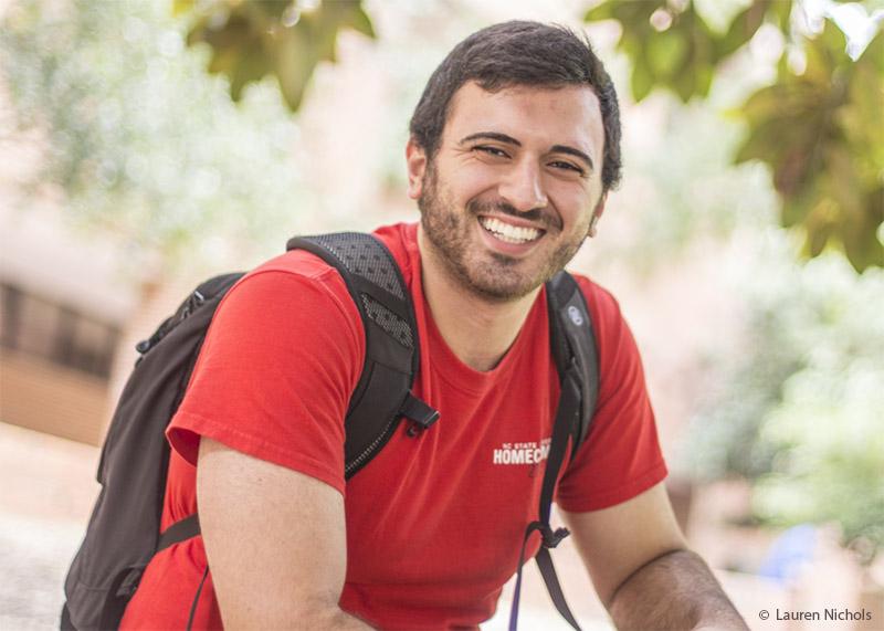 Omar Halawani