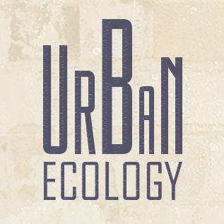 Urban Ecology Projects