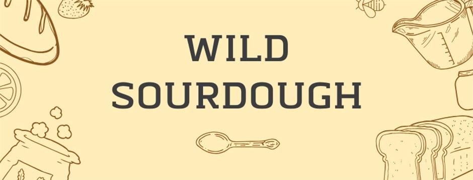 http://robdunnlab.com/wp-content/uploads/wild-sourdough-header.jpg