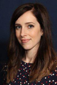 Meredith Spence Beaulieu