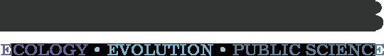 Rob Dunn Lab Logo